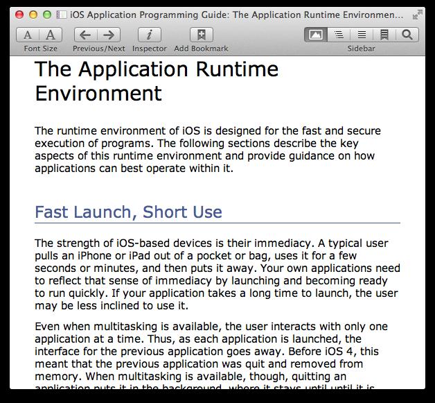 download epub reader for mac