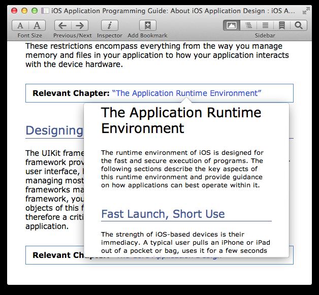 Murasaki — The Scroll-based EPUB Reader for OS X